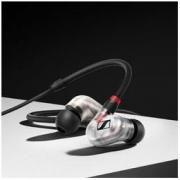 SENNHEISER 森海塞尔 IE 400 PRO 入耳式耳机1499元