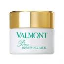 Valmont Prime Renew 升效细胞活化面膜 50ml1151.09元