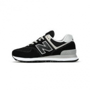 new balance WL574 女士运动休闲鞋 *2件344.5元(合172.25元/件)