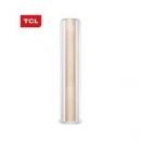 TCL 大3匹 一级能效 智能 变频冷暖 空调立式 智炫风立柜式客厅空调柜机(KFRd-72LW/A-ME11Bp(A1))4499元
