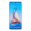 百亿补贴: SAMSUNG 三星 Galaxy S20+ 5G智能手机 12GB 128GB5999元包邮