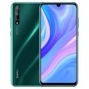 华为Huawei 畅享10S 6GB+64GB1299元