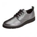 Ecco Damen Bella Derbys 女士系带厚底休闲鞋514.88元