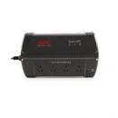 APC 施耐德 BK650-CH UPS电源 400W 黑色499元