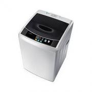 Midea 美的 MB65-1000H 6.5公斤 波轮洗衣机