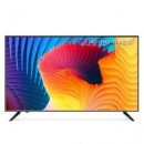 Letv 乐视 X40C 40英寸 液晶电视888元