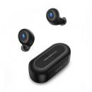TaoTronics TT-BH077 真无线蓝牙耳机 299元包邮(需用券)¥299