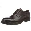 ecco 爱步 Lisbon 男士休闲鞋488.67元