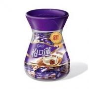 Cadbury 怡口莲 柔滑牛奶原味 300g *5件106.25元(合21.25元/件)