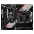 ASRock 华擎 Z390 Phantom Gaming 7 主板 ATX(标准型) Z3901449元