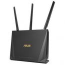ASUS 华硕 RT-AC85P 2400M双频全千兆无线路由器499元