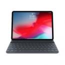 Apple 苹果 11 英寸 iPad Pro (二代) 键盘式智能双面夹959元包邮