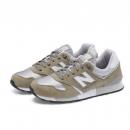 61预售:New Balance U446FD 男女款运动鞋 *2件 318元包邮(60元定金,合159元/件)¥318