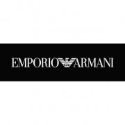 Emporio Armani 阿玛尼 男士休闲运动石英表 AR5905 1519元1日0点抢