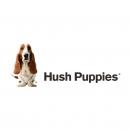 Hush Puppies官网海淘攻略:暇步士注册流程及下单教程分享