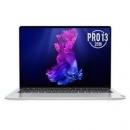 Lenovo 联想 小新Pro13 13.3英寸笔记本电脑 (i5-10210U、16G、512G、MX250)5799元