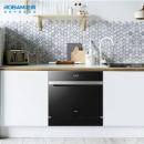 洗碗机哪个牌子好?洗碗机10大品牌推荐