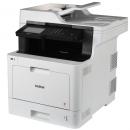 Brother 兄弟 MFC-L8900CDW 4合1彩色激光打印机