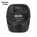 Panasonic 松下 SR-L15H8 4L(对应日标1.5L) IH电磁加热家用电饭煲