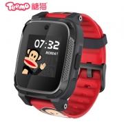 Sogou搜狗糖猫 JOY2精准定位 4G儿童电话手表 券后299元包邮 2款可选¥319