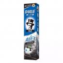 PLUS会员:黑人(DARLIE)超白 竹炭深洁 牙膏 120g*2件14.6元(折合7.3元/件)