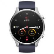 MI 小米 Color XMWT06 智能手表 时尚银799元