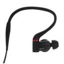 SONY 索尼 XBA-Z5 Hi·Res 圈铁结合 入耳式耳机2999元