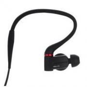 SONY 索尼 XBA-Z5 Hi·Res 圈铁结合 入耳式耳机