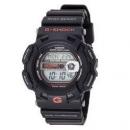 CASIO 卡西欧 G-Shock系列 G-9100-1ER 男士运动手表565.02元