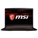 msi 微星 GF63 15.6英寸游戏本(i5-10300H 、8GB、512GB、GTX1650 Max-Q )6399元