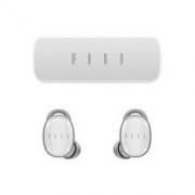61预售、新品发售: FIIL T1 XS 真无线运动耳机299元包邮(需定金50元,1日0点付尾款)