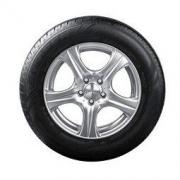 Cooper 固铂 225/55R16 95V ZEON ATP 轮胎