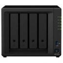 Synology 群晖 DS418play 4盘位NAS网络存储服务器3380元