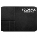 COLORFUL 七彩虹 SL300 固态硬盘 120GB SATA接口 *2件198元(合99元/件)