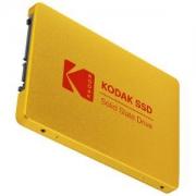 Kodak柯达 X100系列 960GB SATA3SSD固态硬盘