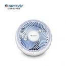 GREE 格力 FST-15X60g3 台式电风扇84元