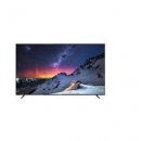 1日0点:KKTV U75K6 75英寸 4K液晶电视2999元