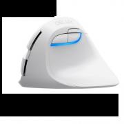 DeLUX 多彩 M618mini DB版 立式垂直无线鼠标 79元包邮(需用券)