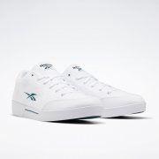 61预告:Reebok 锐步 SLICE CVS IG361 男女款帆布鞋 224元包邮