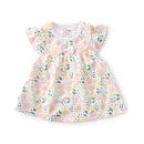61预售:aqpa 儿童连衣裙 低至54元包邮(定金10元,6月1日付尾款)¥54