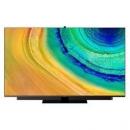 HUAWEI 华为 智慧屏V65 HEGE-560 65英寸 4K 液晶电视5999元