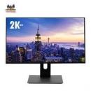 ViewSonic 优派 VX2780-2K-HD 27英寸显示器(2K、95%sRGB)1348元