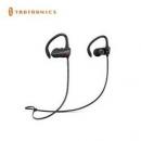 TaoTronics TT-BH074 无线运动耳机79元包邮(需用券)