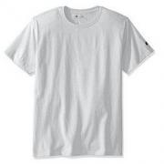 Champion 冠军 T0223 男士经典款T恤84.26元
