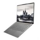 1日0点、61预告: Lenovo 联想 Yoga S940 14英寸笔记本电脑(i7-1065G7、16G、1T、4K、雷电3)10999元包邮