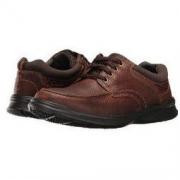 Clarks Cotrell Edge 男士休闲鞋416.62元