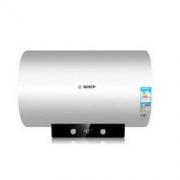 BOSCH 博世 EWS60-BM1 电热水器 60升1199元