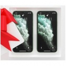 Benks 苹果X/XS/XR/XSMAX高清钢化膜 两片装 *2件76.24元(合38.12元/件)