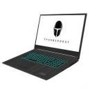 ThundeRobot 雷神 新911MP伪装者 17.3英寸游戏本(i7-9750H、8GB、512GB、GTX1660Ti、144Hz )7799元
