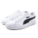 PUMA 彪马 Smash 365208 中性款低帮运动休闲鞋229元